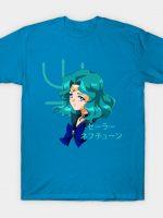 Sailor Neptune T-Shirt
