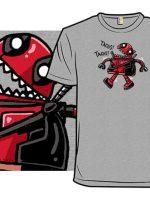 Tacos! Tacos! T-Shirt