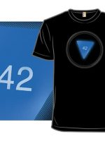 The Magic Answer T-Shirt