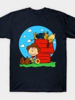 Toynuts T-Shirt
