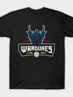 Wardukes T-Shirt