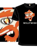 Willywise T-Shirt