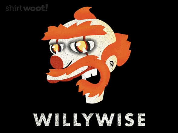 Willywise