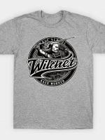 Witcher Team V3 T-Shirt