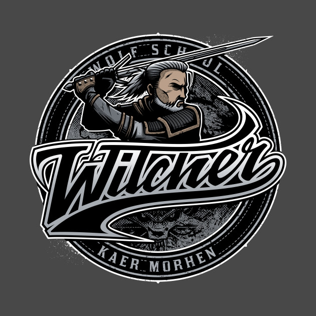 Witcher Team
