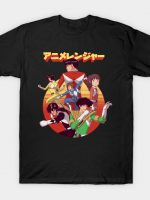 Animerenja T-Shirt