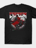 Caboom T-Shirt