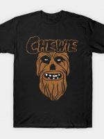 Chewiets T-Shirt