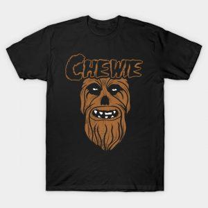 Chewie T-Shirt