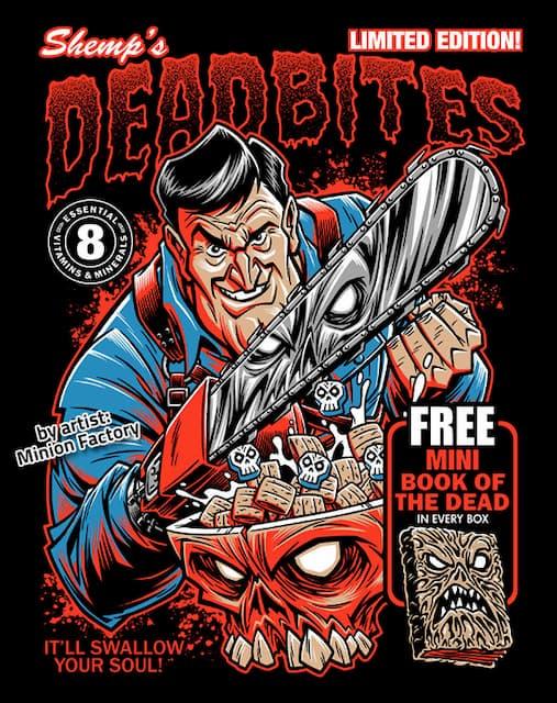 Deadbites