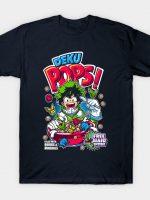 Deku Pops T-Shirt