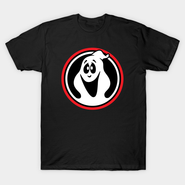 Filmation's Ghostbusters T-Shirt