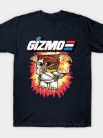 G.I.Zmo T-Shirt