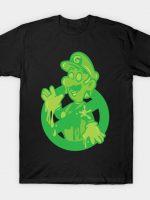 Goobusters T-Shirt