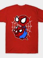 Hey Spideys! T-Shirt