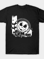 Jack 12-25 T-Shirt
