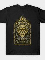 KING V.2 T-Shirt