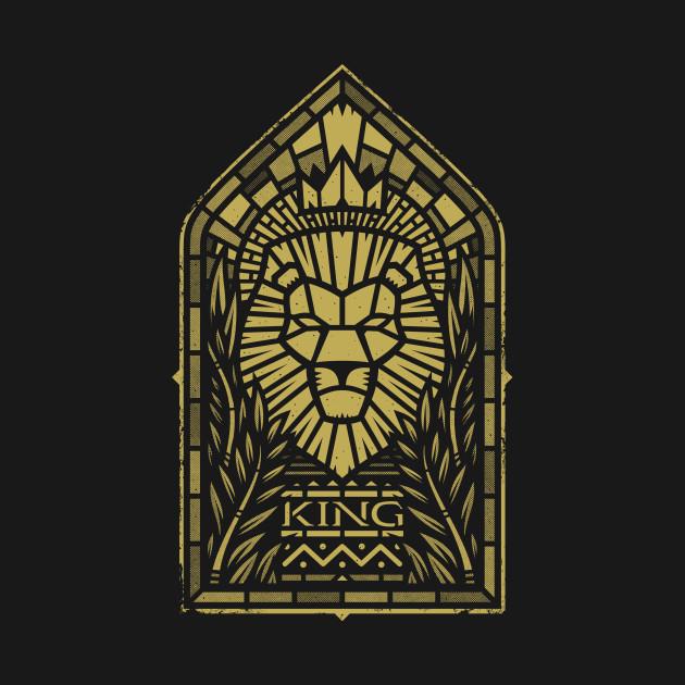 KING V.2