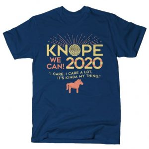 KNOPE 2020 T-Shirt