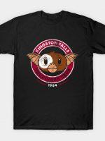 Kingston Falls Survivors Club T-Shirt