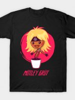 Mötley Grüt T-Shirt