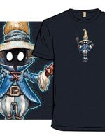 Mage of Power T-Shirt