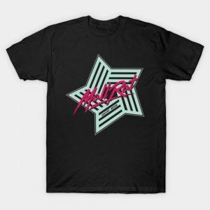 MallRat - Starcourt Mall T-Shirt