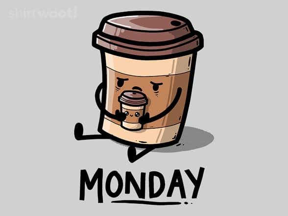 Meta Monday