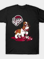 My Little Cujo T-Shirt