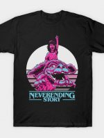 Neverending T-Shirt