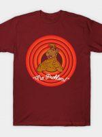 No Problem! T-Shirt