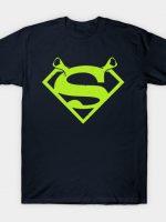 Ogreman T-Shirt