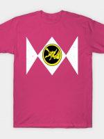 Petrie T-Shirt