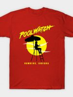 Poolwatch T-Shirt