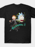 Ricktusempra T-Shirt
