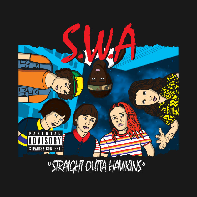 SWA 3