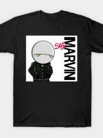 Sad! T-Shirt