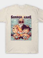 Summer at Kame T-Shirt