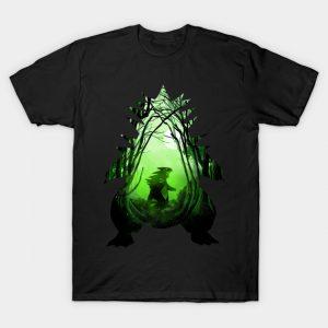 Pokemon Tyranitar T-Shirt