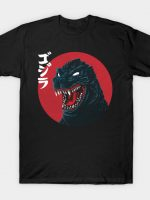Titan Alpha T-Shirt