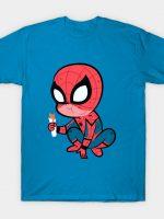 Churro Goals T-Shirt
