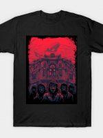 El Gran Día T-Shirt