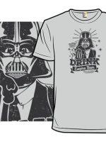 Empire Beer T-Shirt