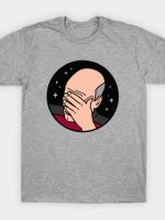 Epic Facepalm T-Shirt