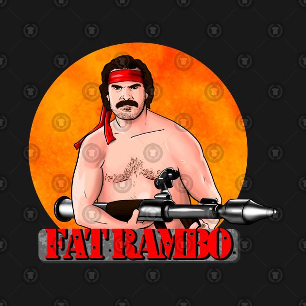 FatRambo