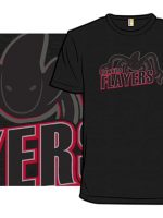 Flayers T-Shirt