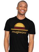 MUGIDAS T-Shirt