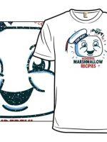 Mallow Recipes T-Shirt