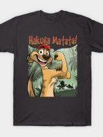 Matata T-Shirt