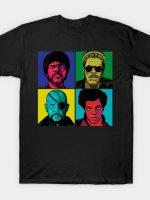 Pop Sam T-Shirt